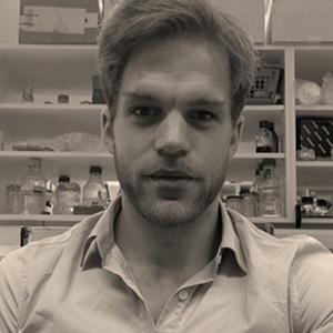Helge Christoffer Høgberg Hansen