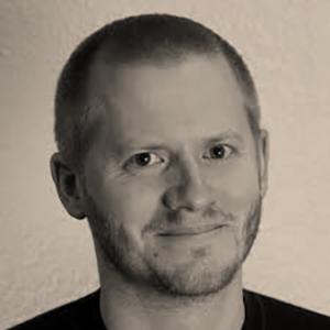 Morten Mattingsdal