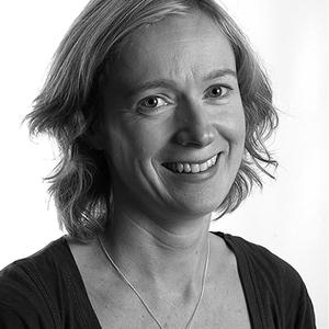 Kaja Helvik Skjærven, PHD